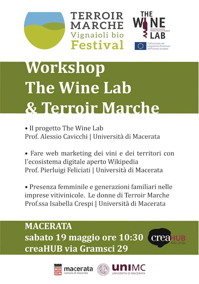 Terroir Marche 2