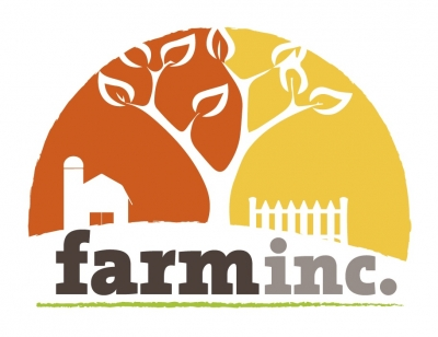 Farm inc. - Introducing Marketing Principles in the Agricultural Sector