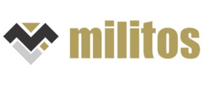 Militos Consulting S.A.