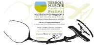 "Workshop ""The Wine Lab & Terroir Marche"" in Macerata!"