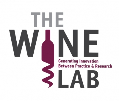 The Wine Lab University Students Survey